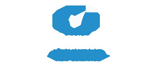 California SB