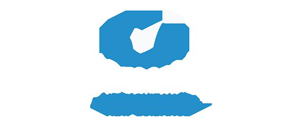 FAR 52.222